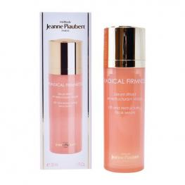 Sérum Facial Radical Firmness Jeanne Piaubert (30 Ml)