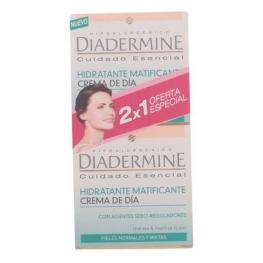 Set de Cosmética Mujer Diadermine (2 Pcs)