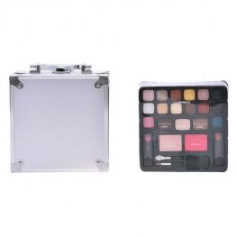 Set de Maquillaje Travel In Color The Color Workshop 609001