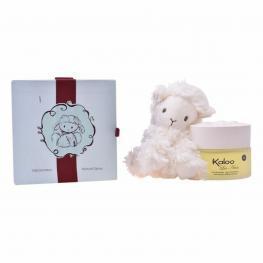 Set de Perfume Infantil Kaloo Les Amis Kaloo (2 Pcs)