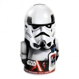 Set de Perfume Infantil Stormtrooper Star Wars (2 Pcs)