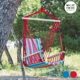 Silla Colgante Relax Lines Oh My Home