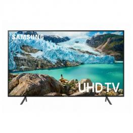 Smart Tv Samsung Ue58Ru7105 58 4K Ultra Hd Led Wifi Negro