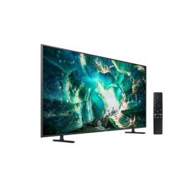 Smart Tv Samsung Ue82Ru8005 82 4K Ultra Hd Led Wifi Negro