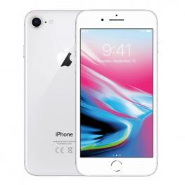 Smartphone Apple Iphone 8 4,7 Apple A11 Bionic 2 Gb Ram 64 Gb (Reacondicionado)