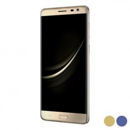 Smartphone Cubot A5 5,5 Octa Core 3 Gb Ram 32 Gb