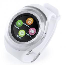 Smartwatch 1,22 Lcd Usb Bluetooth 145788