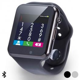 Smartwatch 1,54 Lcd Bluetooth 145315