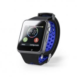 Smartwatch 1,54 Lcd Bluetooth 145970