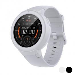 Smartwatch Amazfit Verge Lite 1,3 Amoled Bluetooth 5.0