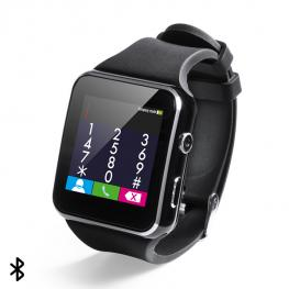 Smartwatch Antonio Miró 1,44 Lcd Bluetooth 147347