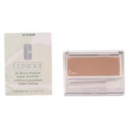 Sombra de Ojos All About Shadow Super Shimmer Clinique
