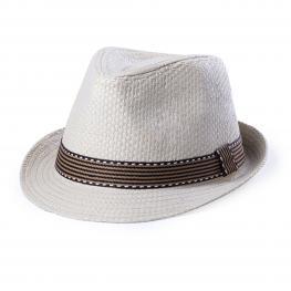 Sombrero 145912