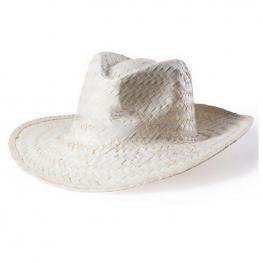 Sombrero de Paja 145711