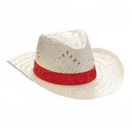 Sombrero de Paja 148085