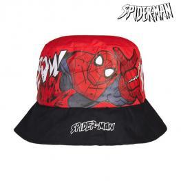 Sombrero Spiderman 71030