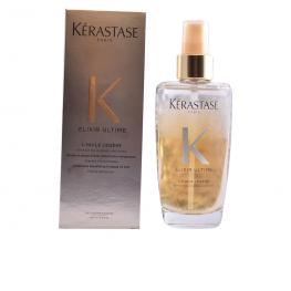 Spray Para Dar Volumen Elixir Ultime Kerastase (100 Ml)