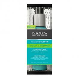 Spray Para Dar Volumen Luxurious Volume John Frieda (60 Ml)