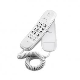 Teléfono Fijo Telecom 3601V