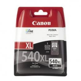 Tinta Original Canon Pg-540 Xl Mg2250 21 Ml Negro