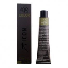 Tinte Permanente Ecotech Color I.C.O.N.