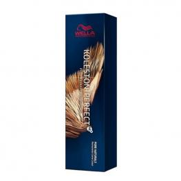 Tinte Permanente Koleston Perfect Wella (60 Ml)