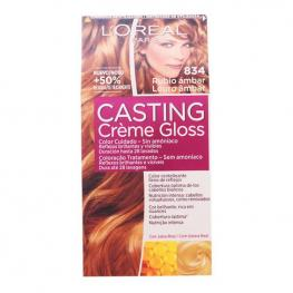 Tinte Sin Amoniaco Casting Creme Gloss L'Oreal Make Up
