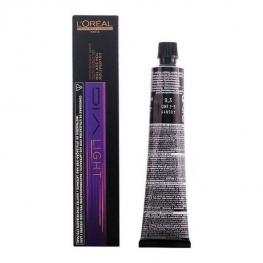Tinte Sin Amoniaco Dia Light L'Oreal Expert Professionnel (50 Ml)