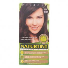 Tinte Sin Amoniaco N4 Naturtint (5 Pcs)