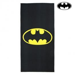 Toalla de Playa Batman 77752