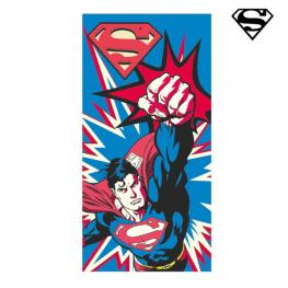 Toalla de Playa Superman