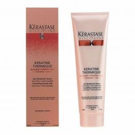 Tratamiento de Keratina Discipline Kerastase (150 Ml)