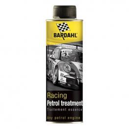 Tratamiento Gasolina Racing Bardahl (300Ml)