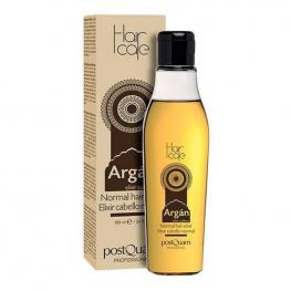Tratamiento Intensivo Reparador Argan Sublime Hair Care Postquam (100 Ml)