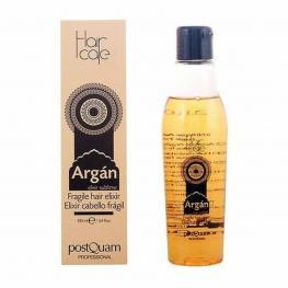 Tratamiento Intensivo Reparador Haircare Argán Postquam (100 Ml)