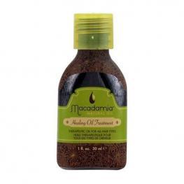 Tratamiento Intensivo Reparador Healing Oil Macadamia