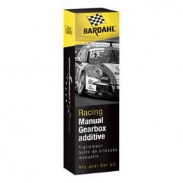 Tratamiento Para Transmisiones Racing Bardahl (150 Ml)