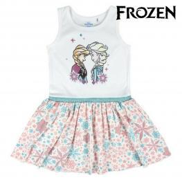 Vestido Frozen 73511