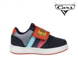 Zapatillas Casual Cars 7423