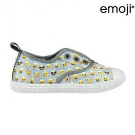 Zapatillas Casual Emoji 72893
