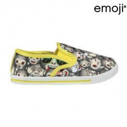 Zapatillas Casual Emoji 72913