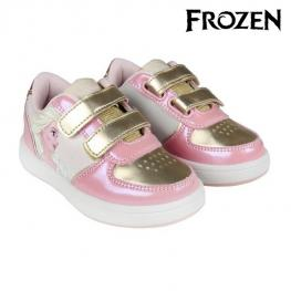 Zapatillas Casual Frozen 73426