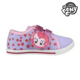Zapatillas Casual Niño My Little Pony 72978