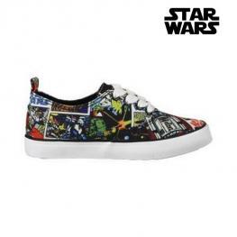 Zapatillas Casual Star Wars 72454