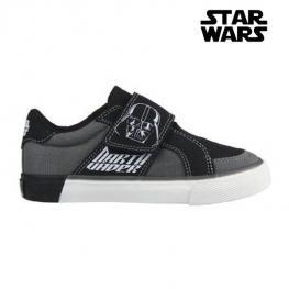 Zapatillas Casual Star Wars 72898