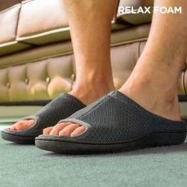 Zapatillas de Casa Relax Air Flow Sandal