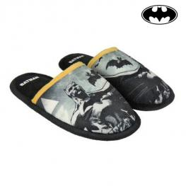 Zapatillas de Estar Por Casa Batman 73304