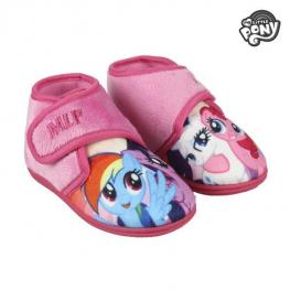 Zapatillas de Estar Por Casa My Little Pony 73325