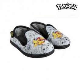 Zapatillas de Estar Por Casa Pokemon 72697