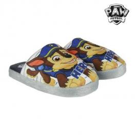 Zapatillas de Estar Por Casa The Paw Patrol 72813